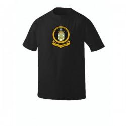 Camiseta La Legion Tercio Duque de Alba