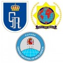 Otras insignias
