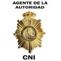 Police CNI