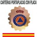 défense civile