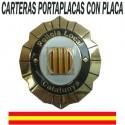 POLICE CATALUNYA