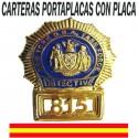 CARTERAS NORTEAMERICANAS