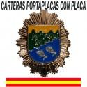 GUARDA DE PASCA